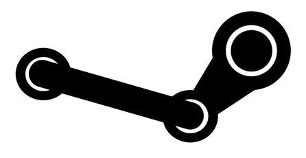 Creador de <em>Super Smash Bros</em>. halaga a <em>Steam</em>