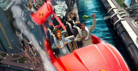 <em>Screamride</em>
