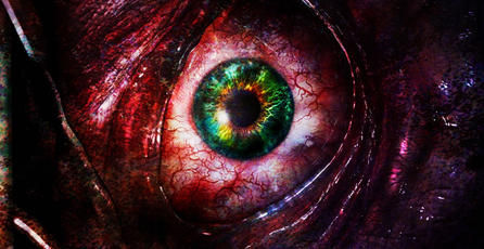 Capcom implementa cooperativo local en <em>Resident Evil: Revelations 2</em>
