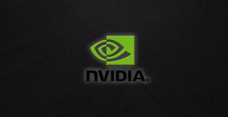 Nvidia detalla servicio de gaming en la nube