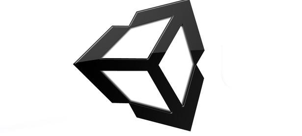 Unity 5 ya está disponible para descarga
