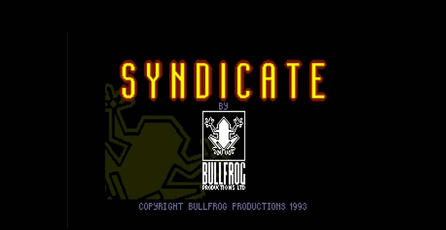 Descarga gratis <em>Syndicate</em> en Origin