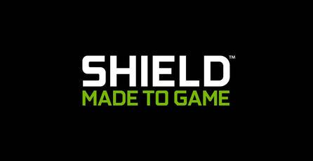 Nvidia revela nueva versión de Shield