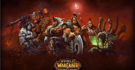 Joven en China muere tras sesión de 19 horas de <em>World of Warcraft</em>