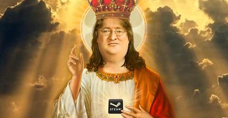 Notch Persson y Gabe Newell se unen a los más ricos del mundo