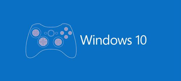 Phil Spencer anuncia integración completa entre Xbox One y Windows 10