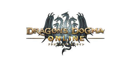 El Alpha de <em>Dragon's Dogma Online</em> será en abril