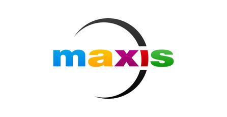 Exempleado de Maxis defiende a EA