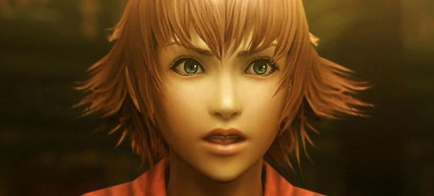 Square Enix muestra nuevos trailers de <em>Final Fantasy Type-0 HD</em>