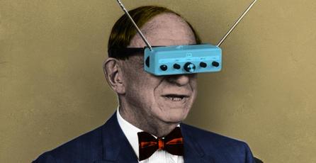 La realidad virtual fracasará