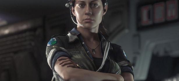 Creadores de <em>Alien: Isolation</em> preparan nuevo juego AAA