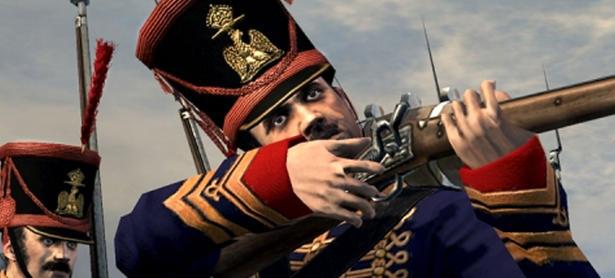 SEGA celebra 15 años de <em>Total War</em> con nuevo video