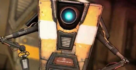 Muestran en video el próximo DLC de <em>Borderlands: The Pre-Sequel</em>