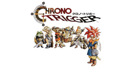 Habrá un concierto por los 20 años de <em>Chrono Trigger</em> en Japón