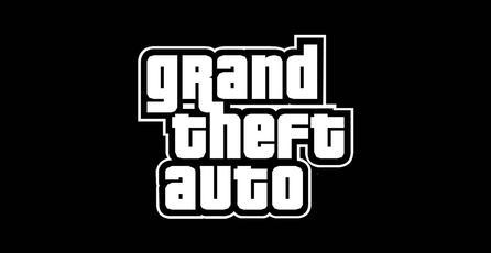 La BBC anuncia drama televisivo de <em>GTA</em>