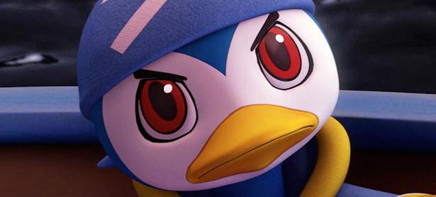Cancelan <em>KAIO: King of Pirates</em> para 3DS