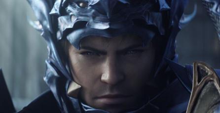 Revelan precio de la próxima expansión de <em>FF XIV: A Realm Reborn</em>