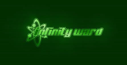 Cocreador de <em>Modern Warfare</em> regresa a Infinity Ward