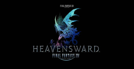 Ya están listas las preórdenes de <em>Final Fantasy XIV: Heavensward</em>