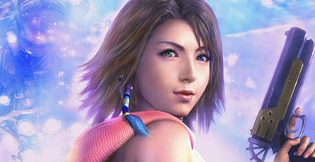 Nuevas canciones de <em>Theatrhythm Final Fantasy: Curtain Call</em> llegarán esta semana