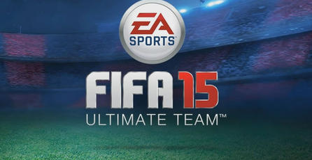 Hijo despilfarrador mete en aprietos a ejecutivo del Banco Mundial por FIFA Ultimate Team