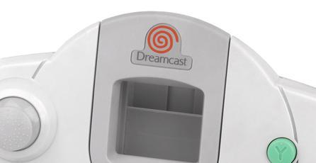 Lanzarán tema de 3DS con motivo del Dreamcast en Japón