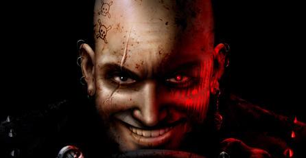 <em>Carmageddon: Reincarnation</em> tiene fecha de salida