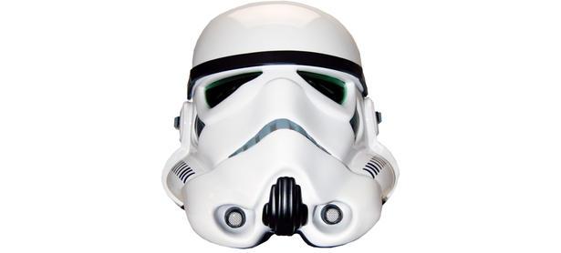 <em>Star Wars Battlefront</em> debutará en la convención Star Wars Celebration