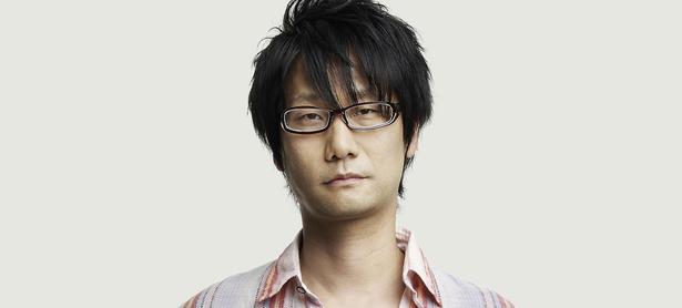 REPORTE: Hay una lucha de poder entre Kojima y Konami
