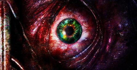 Parche de <em>Resident Evil: Revelations 2</em> en PS4 mejora el frame rate