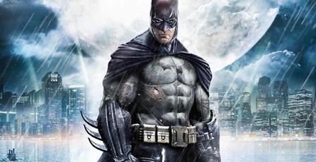 REPORTE: <em>Batman: Arkham Asylum</em> y <em>Arkham City</em> llegarán a PS4 y Xbox One