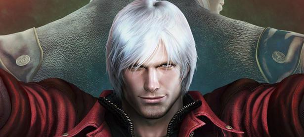 <em>Devil May Cry 4: Special Edition</em> tiene fecha de salida en Japón