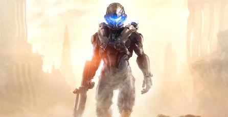343 Industries: aún hay cientos de historias para <em>Halo</em>