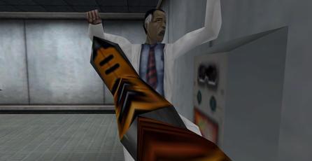 Descarga la Beta de <em>Brutal Half-Life</em>