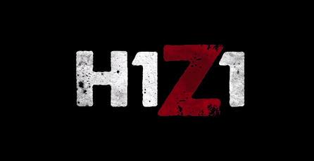 <em>H1Z1</em> ha vendido un millón de copias