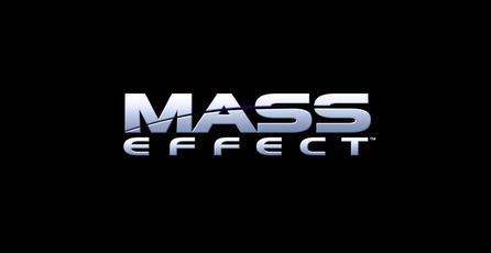 Publican imagen de la producción de <em>Mass Effect 4</em>