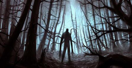 <em>Slender: The Arrival</em> llega hoy a Xbox One y PlayStation 4