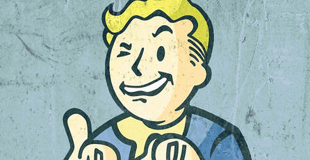 Three Dog hace insinuaciones que conducen a <em>Fallout 4</em>