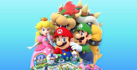 <em>Mario Party 10</em>