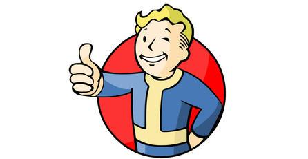 Speedrunner acaba <em>Fallout 3</em> en menos de 20 minutos