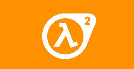 Remasterización de <em>Half-Life 2</em> llega a Steam de manera gratuita