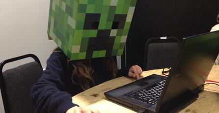 Secundarias de Irlanda del Norte recibirán <em>Minecraft</em> gratuitamente