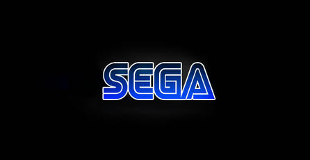 Inicia venta de SEGA en Steam