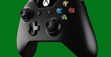 Actualización de abril para Xbox One agrega servidores dedicados para chat de voz