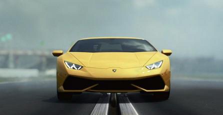 <em>Forza Fast &amp; Furious</em> ya está disponible gratis en Xbox One y Xbox 360