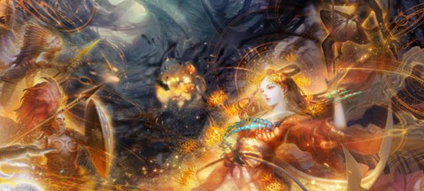 Sony dejará de dar soporte a <em>Destiny of Spirits</em> en PlayStation Vita
