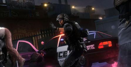 Electronic Arts detalla DRM de <em>Battlefield Hardline</em> en Origin