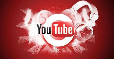 YouTube libera los primeros videos en 4K a 60 FPS