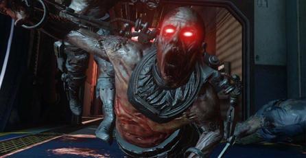 Revelan nuevo trailer de Exo Zombies Infection para <em>Call of Duty: Advanced Warfare</em>