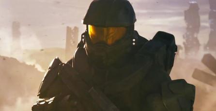 Bonnie Ross promete acción épica y drama para <em>Halo 5: Guardians</em>